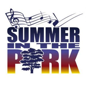Summer in the Parks San Marcos