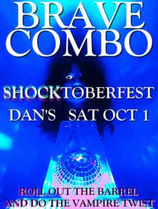 shock-toberfest-poster-2016