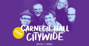 carnegie-hall-citywide-2018
